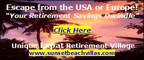 www.sunsetbeachvillas.com