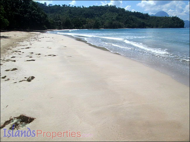 Buying Property In Palawan Philippines