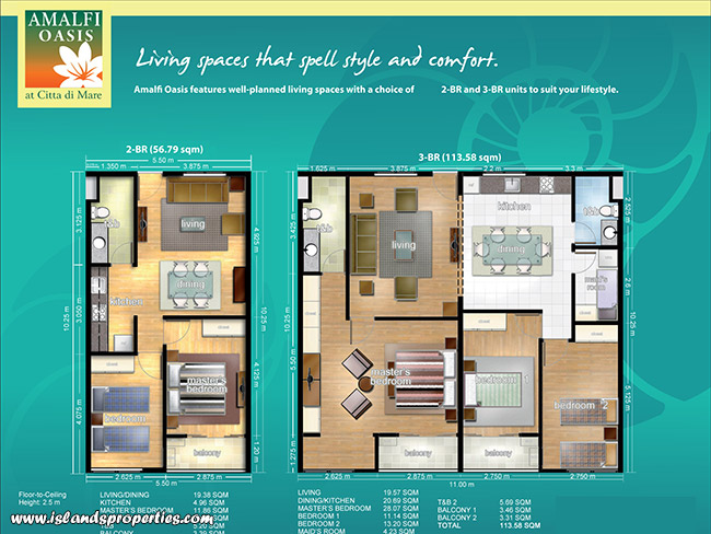 Index of properties condos townhs ceb ceb cd 8112 images for 125k plan