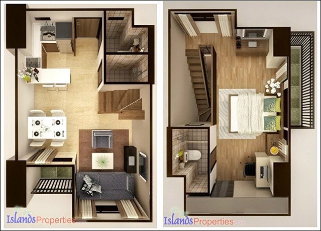 Mabolo Garden Flats Condo Units For Sale Code Cd 8165