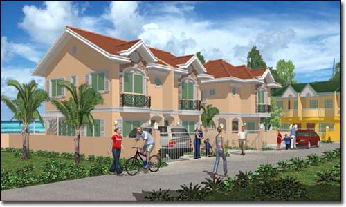 Beach homes for sale code rh 6904 san juan la union for Beach property philippines