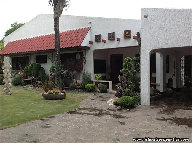 Negros Oriental Properties For Sale