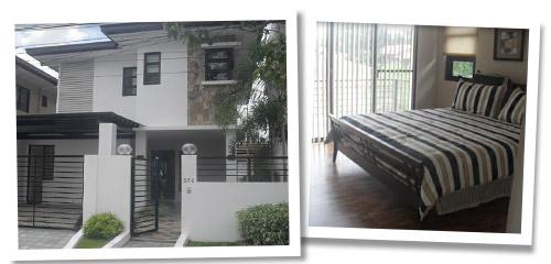 house for sale pampanga