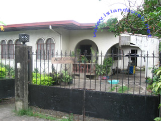 More lucena city properties for Home 741 741