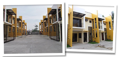 Fully Furnished Apartments For Rent Code Rap Dumaguete