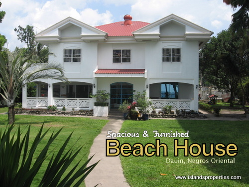 Fine Spacious Furnished Beach House For Rent Code Rbf 2015 Download Free Architecture Designs Sospemadebymaigaardcom